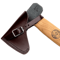 TBS Sherwood Small Forest Axe
